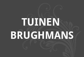 Tuinen-Brughmans-Waasmunster